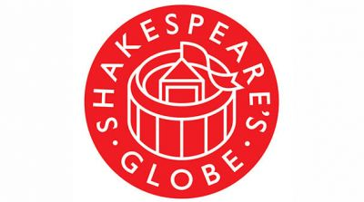 Shakespeare's Globe comes to the Redgrave Theatre