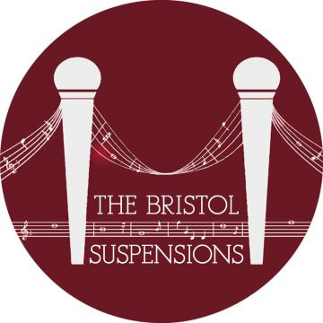 The Bristol Suspensions