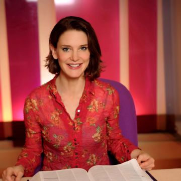 Susie Dent - The Secret Life of Words (SOLD OUT)