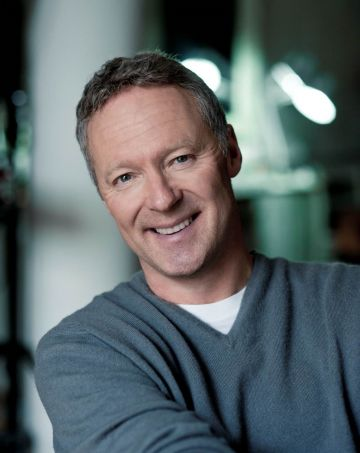 Rory Bremner SOLD OUT